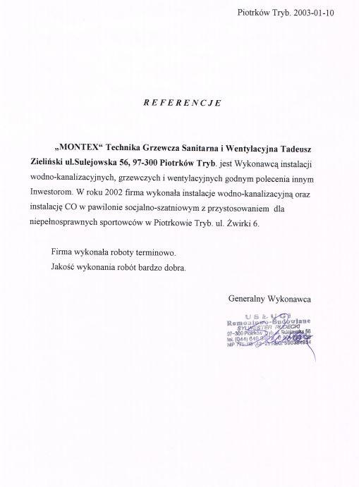2002-montex-referencje