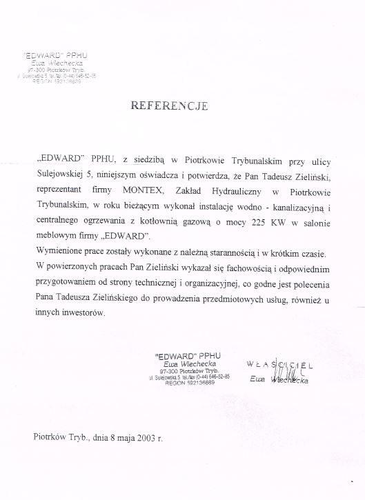 2003-montex-referencje
