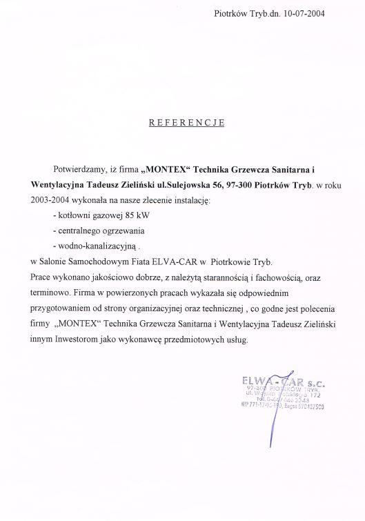 2004-montex-referencje-1