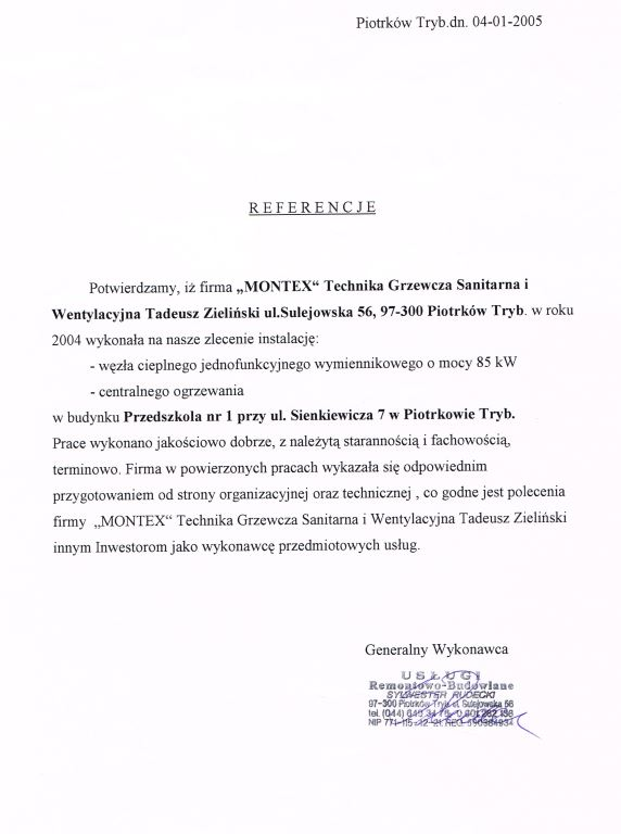 2004-montex-referencje-3