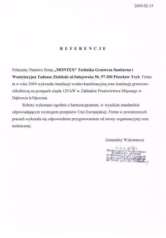 2004-montex-referencje-4