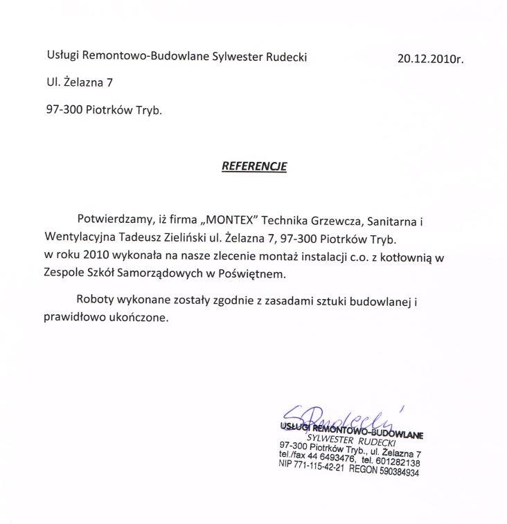 2010-montex-referencje-3