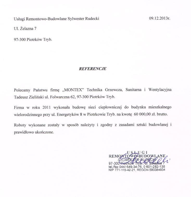 2011-montex-referencje-1