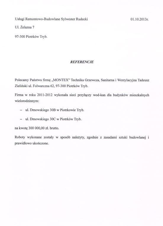 2012-montex-referencje-1
