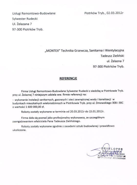 2012-montex-referencje-2