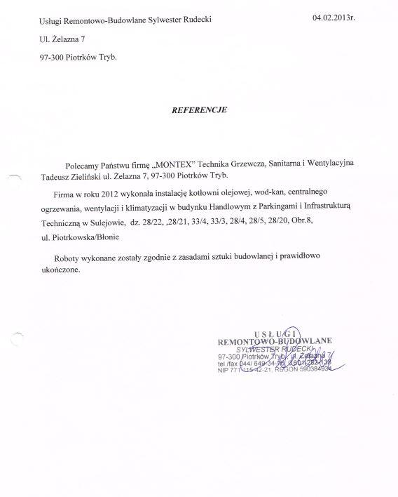 2012-montex-referencje-3