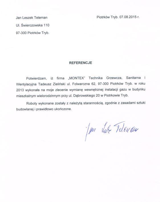 2013-montex-referencje-1
