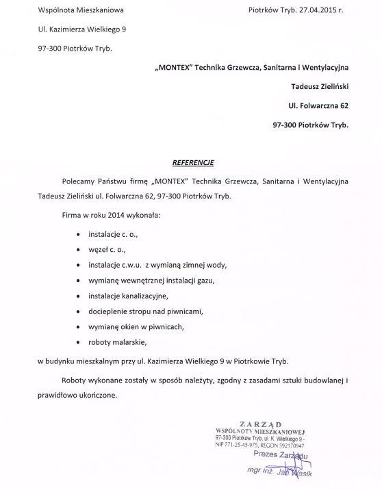 2014-montex-referencje-1