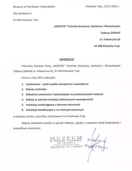2015-montex-referencje-1