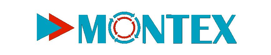 MONTEX - Kolektory, hudraulika, pompy ciepła, węzły, technika grzewcza