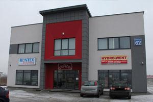 montex-piotrkow-siedziba